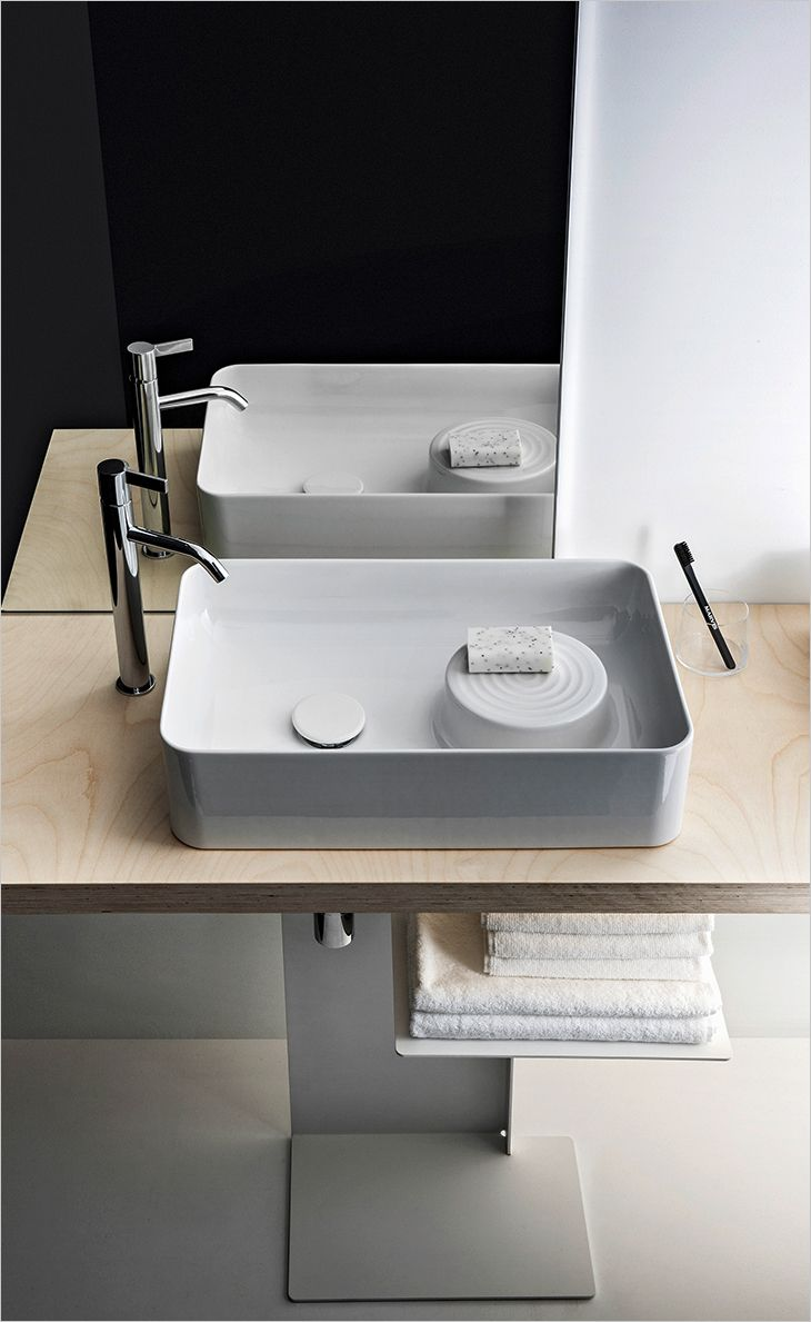 New Product Launches At Ish Laufen Bathrooms Bathroom Trends Bathroom Collections Bathroom Inspiration