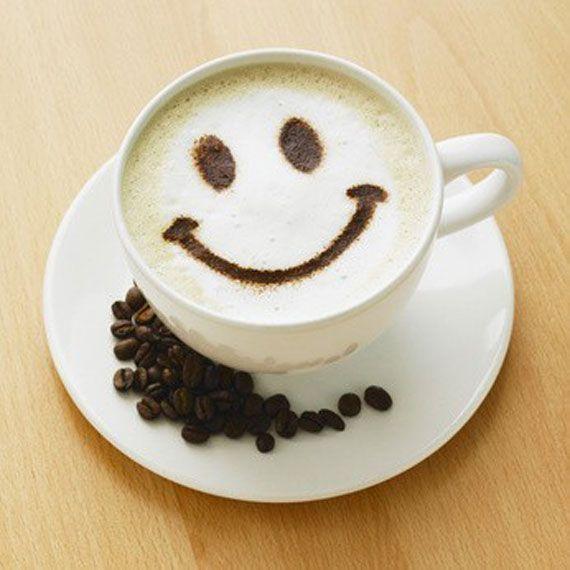 """Résultat de recherche d'images pour """"happy coffee"""""""