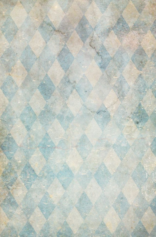 Free High Resolution Textures Lost And Taken 7 Subtle Grunge Pattern Textures Free Textures Paper Background Prints