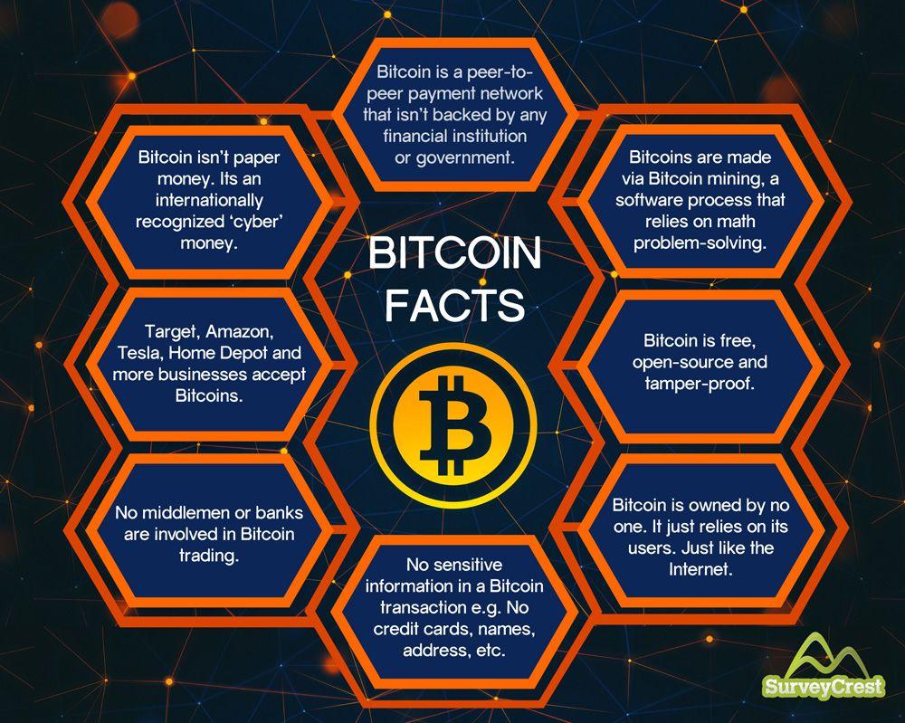 curso trade bitcoin online film a bitcoin-ról