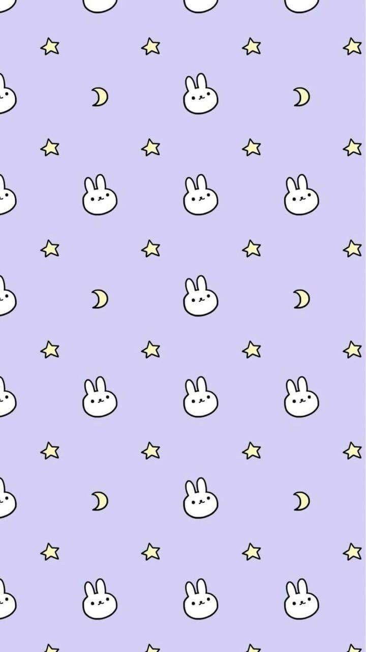 cute wallpapers. uploaded by 𝐜𝐡𝐨𝐜𝐨. on We Heart It