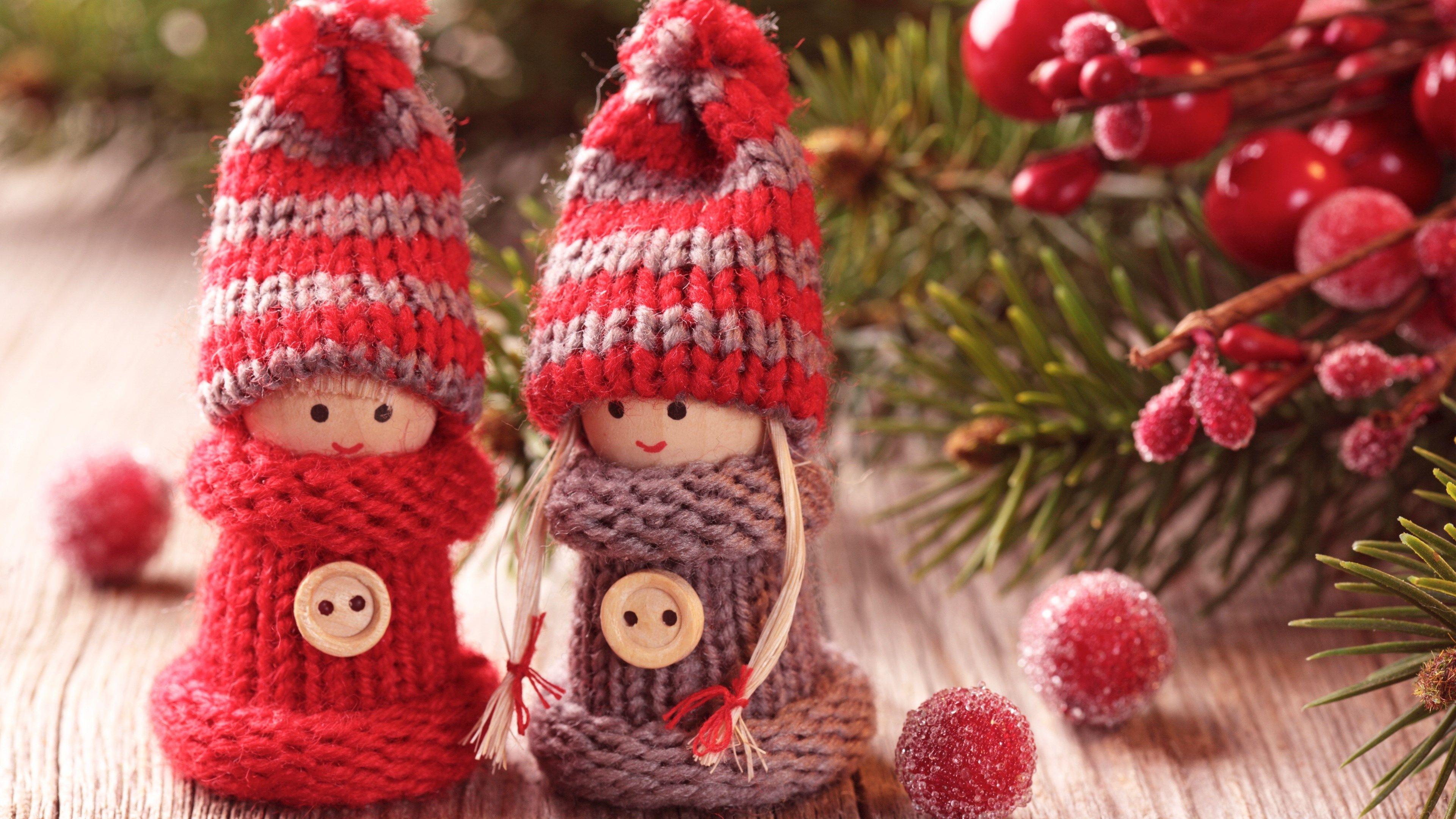 Cute christmas background sharovarka pinterest