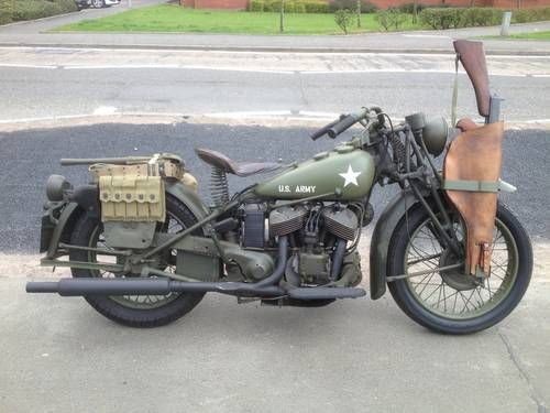 1948 Indian Chief For Sale Indian Chief Indian Motorcycle Army Indian