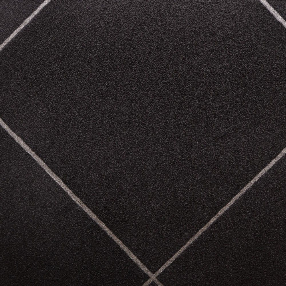 Durango 598 presto tile vinyl flooring home ideas pinterest toilet durango 598 presto tile vinyl flooring dailygadgetfo Image collections