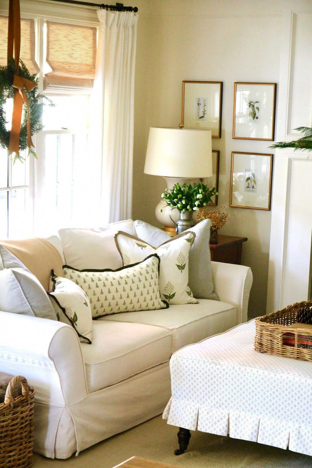 family room design ideas with fireplace and tv ...