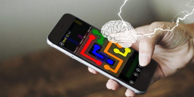 The 7 Best Brain Exercise Games for Android and iOS in 2019