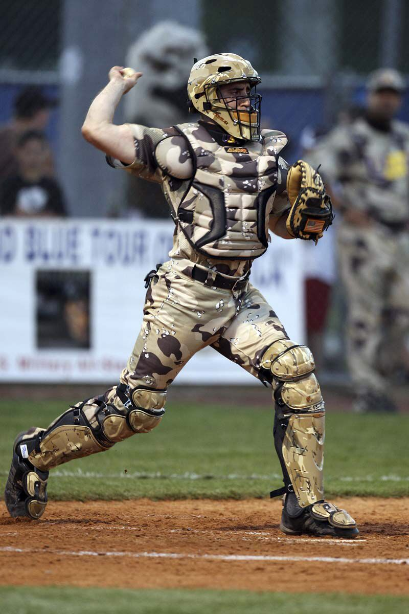 Baseball catchers gear baseball catchers gear set - Baseball Gear Army Catchers Gear