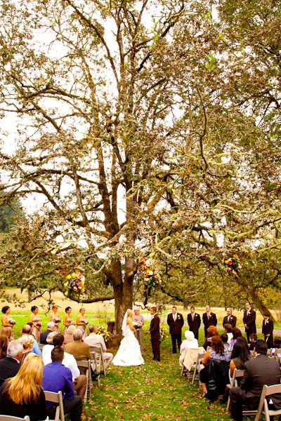 oregon_wedding_photographer_10