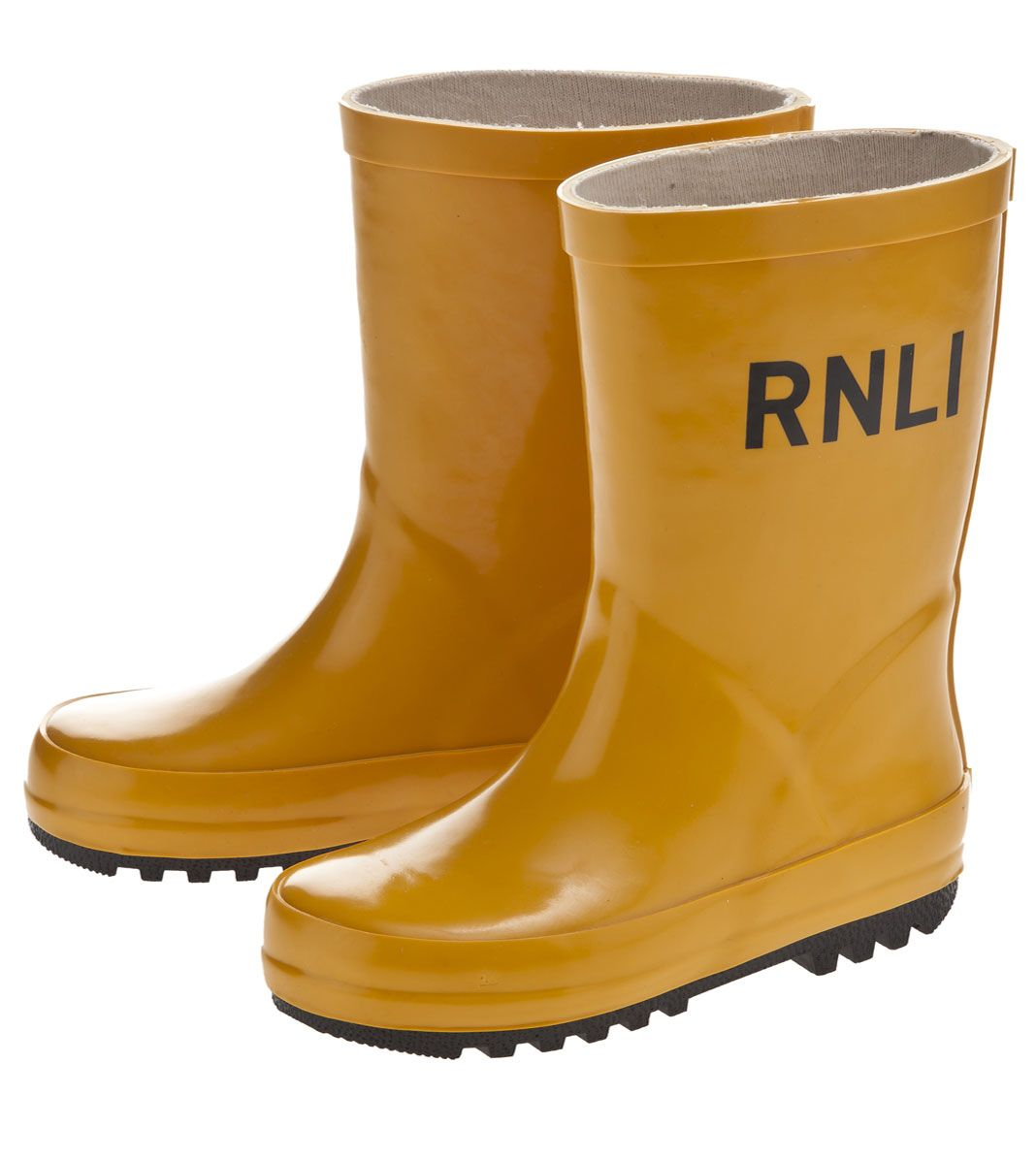 Kids Crew Wellies - RNLI Gifts - Shop by Category - Gifts for Children UK