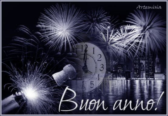 Happy new year wishes in italian 2017 happy new year quotes in happy new year wishes in italian 2017 happy new year quotes in italian happy new year images in italian happy new year pictures italian pinterest m4hsunfo