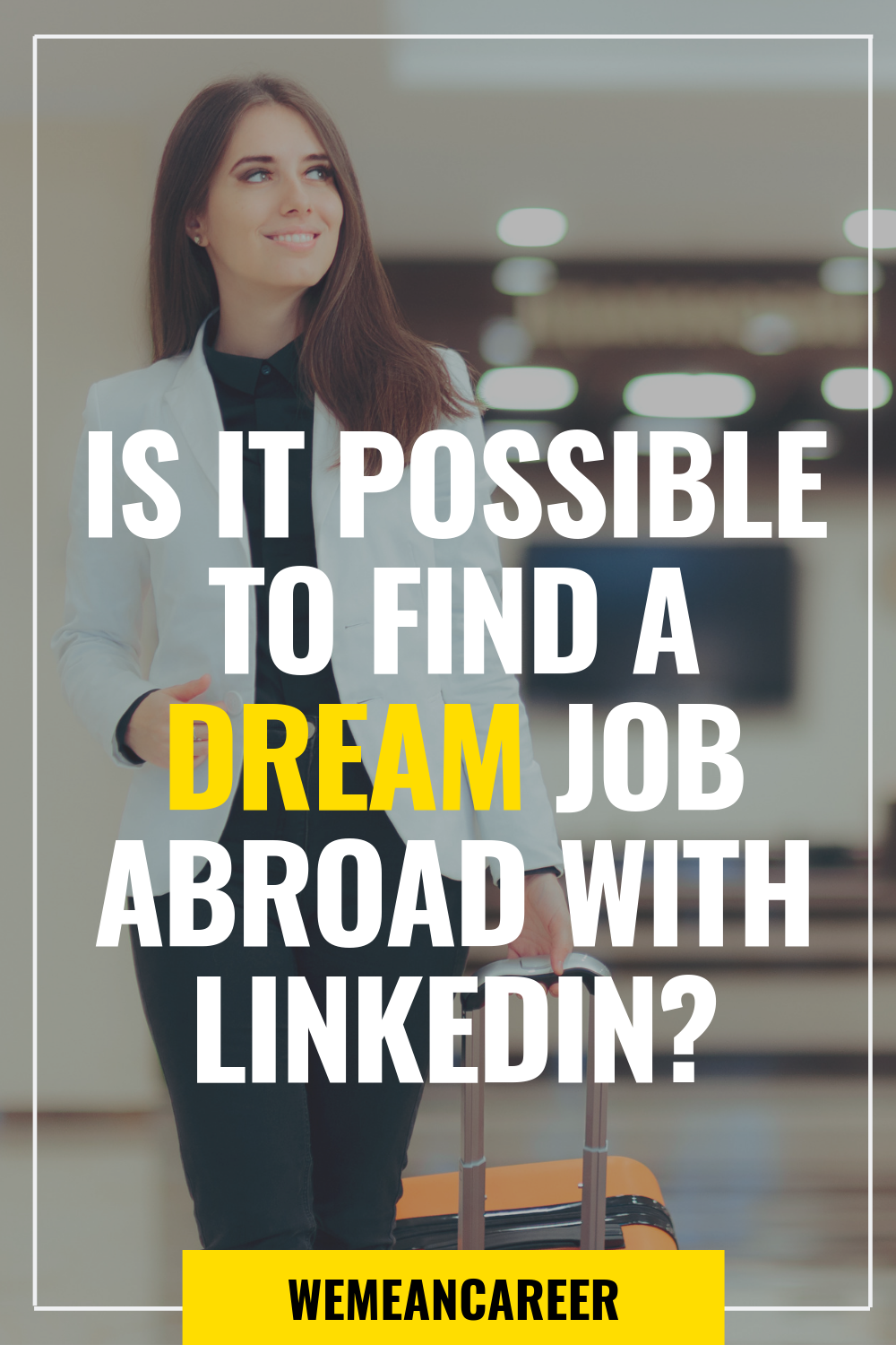Pin On Get A Job Know How