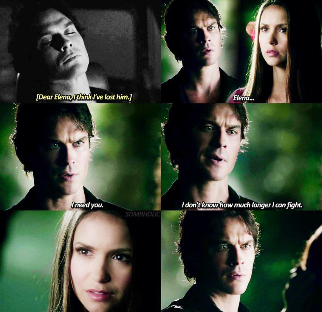Salvatore on the vampire diaries he was pictures to pin on pinterest - Damon Salvatore Fan Girl Damon Salvatore The Vampire Diaries