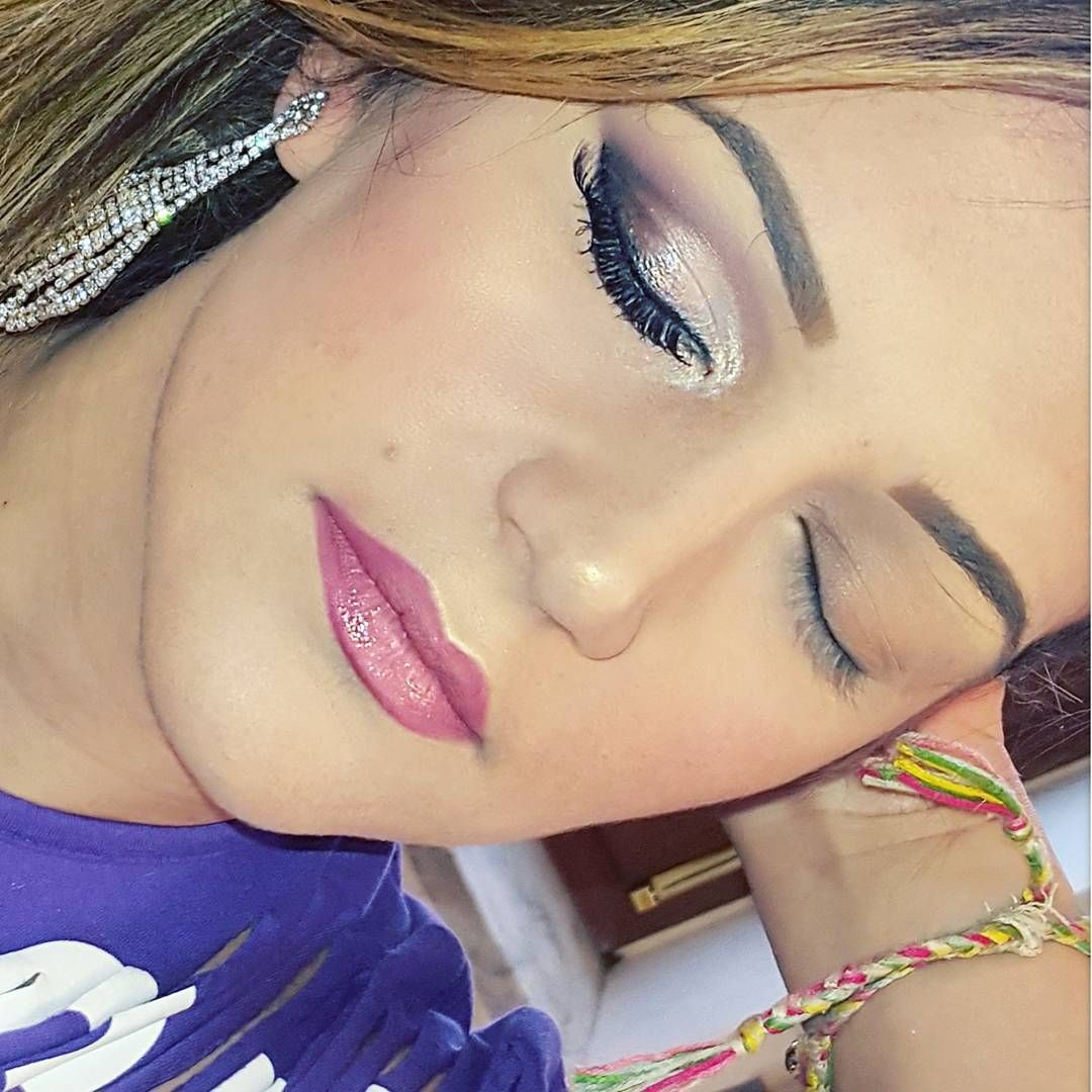 Il makeup è valorizzazione... Passione... ������������ #hudabeauty @hudabeauty #anastasiabrows #gerardcosmetics #baking #maccosmeticsitalia #falselashes #amrezy #anastasiabeverlyhills #etelashes #dressyourface #valymk #peggysage #kimkardashian #modernreinassance #makeuptutorial #makeupvideo #anastasiabeverlyhills #contouring #makeuptutorialsx0x #urbandecay #tarte #makeupartistsworldwide #weddingmakeup #benefitcosmetics #wakeupandmakeup #maccosmetics…