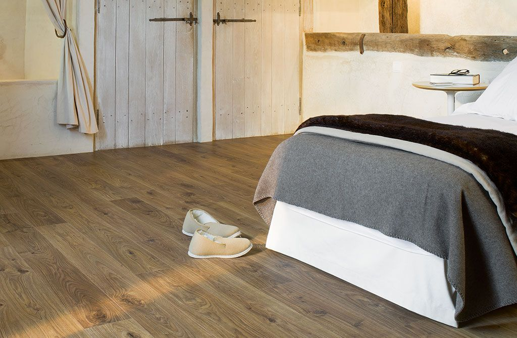 How To Find The Bedroom Flooring Of Your Dreams | Bedroom Flooring, Flooring, Tile Bedroom