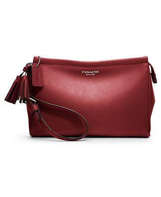 eb01fc73c1af ... usa coach handbag wristlet macys buy now 2836c 08eec
