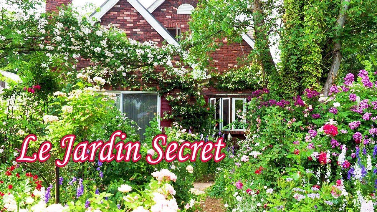 2014 M6 100 Mag Viens Camper Dans Mon Jardin Jardins