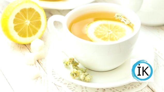 Warum ist Zitronenschale besonders gut bei Gelenkschmerzen? Der bittere Geschmack ... -