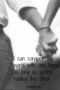 The 25 Most Romantic Love Quotes You Will Ever Read Page 18 Of 25 I Love My Lsi Romantic Love Quotes Love Quotes For Her Romantic Quotes