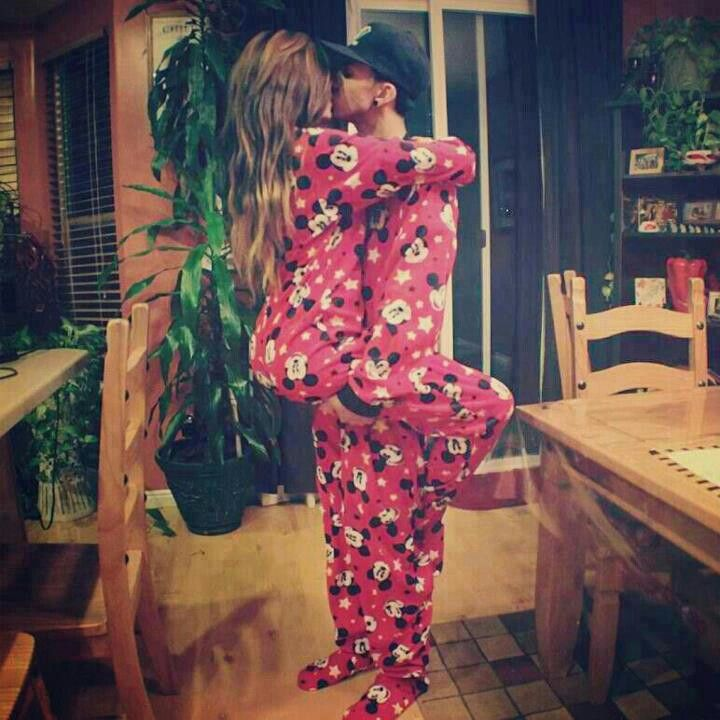 Something is. Tumblr candid teen girls pajamas congratulate, simply