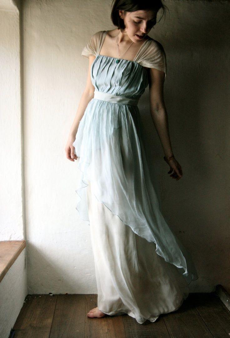 boho prom dresses - Google Search