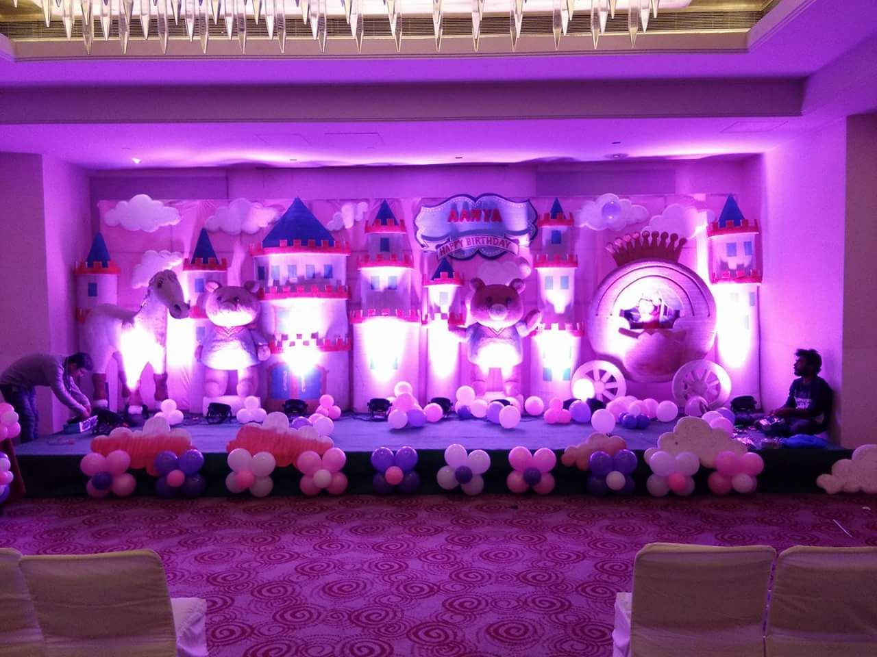 Best birthday party event organiser in hyderabad and sucunderabad best birthday party event organiser in hyderabad and sucunderabad we provide birthday decorations balloon junglespirit Choice Image