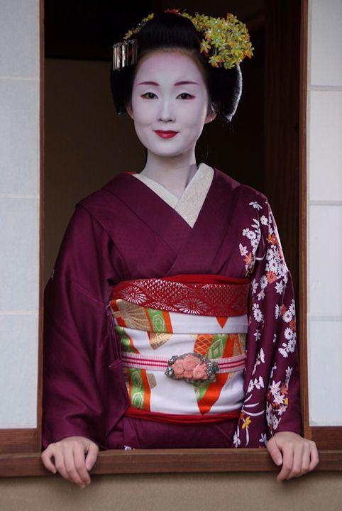 maiko Kyouka