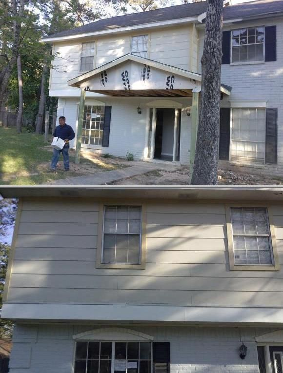 Construction Siding Installation Other Services Roof Installation Door Installation Concrete Roof Tiles