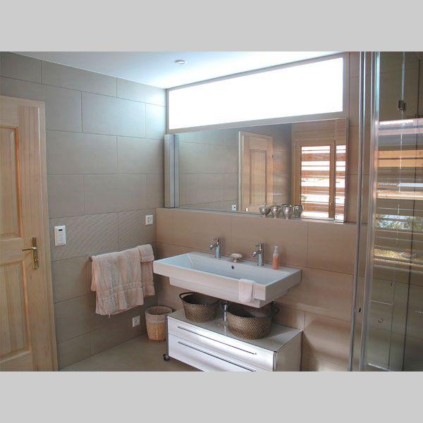 Spiegelschacht Keller tageslichtschacht archi details saunas and basements