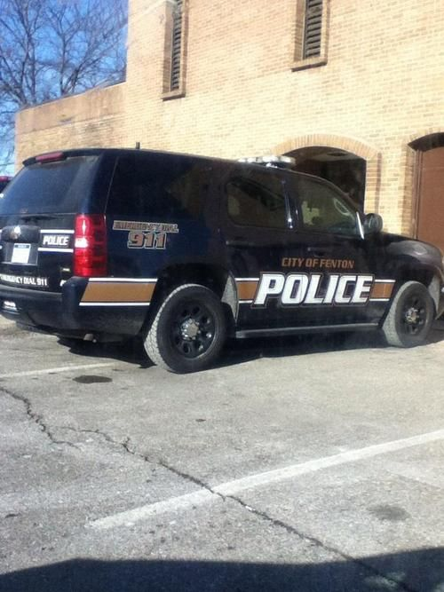 Policecars Police Cars Police Cars Usa