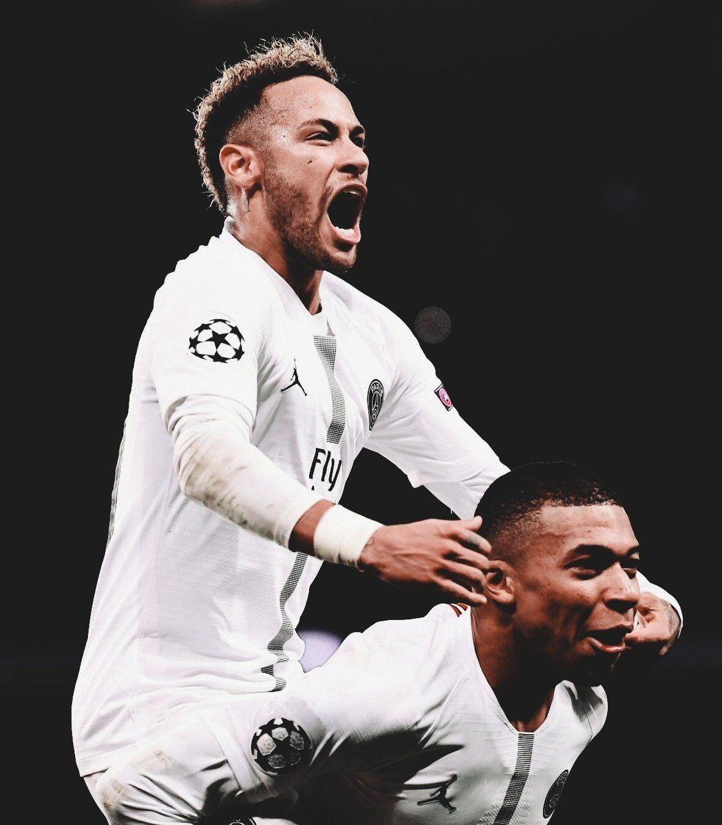 premium selection a25dd 74a66 Aegøn on   Neymar and other celebs I like   Neymar, Borussia ...