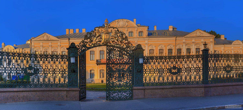 Отзывы о поездке в Санкт-Петербург в мае 2014 года « Клуб ... | 680x1500
