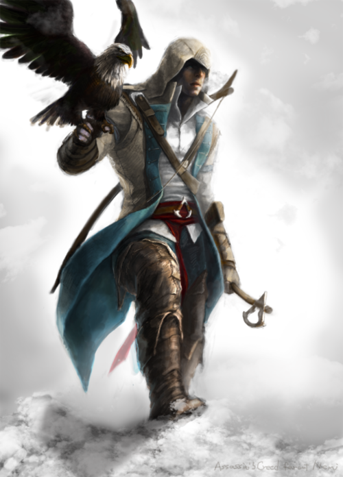 Assassin's creed Your #1 Source for Video Games, Consoles & Accessories!