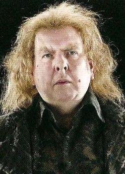 Peter Pettigrew Peter Pettigrew Harry Potter Peter Pettigrew Harry Potter Wiki