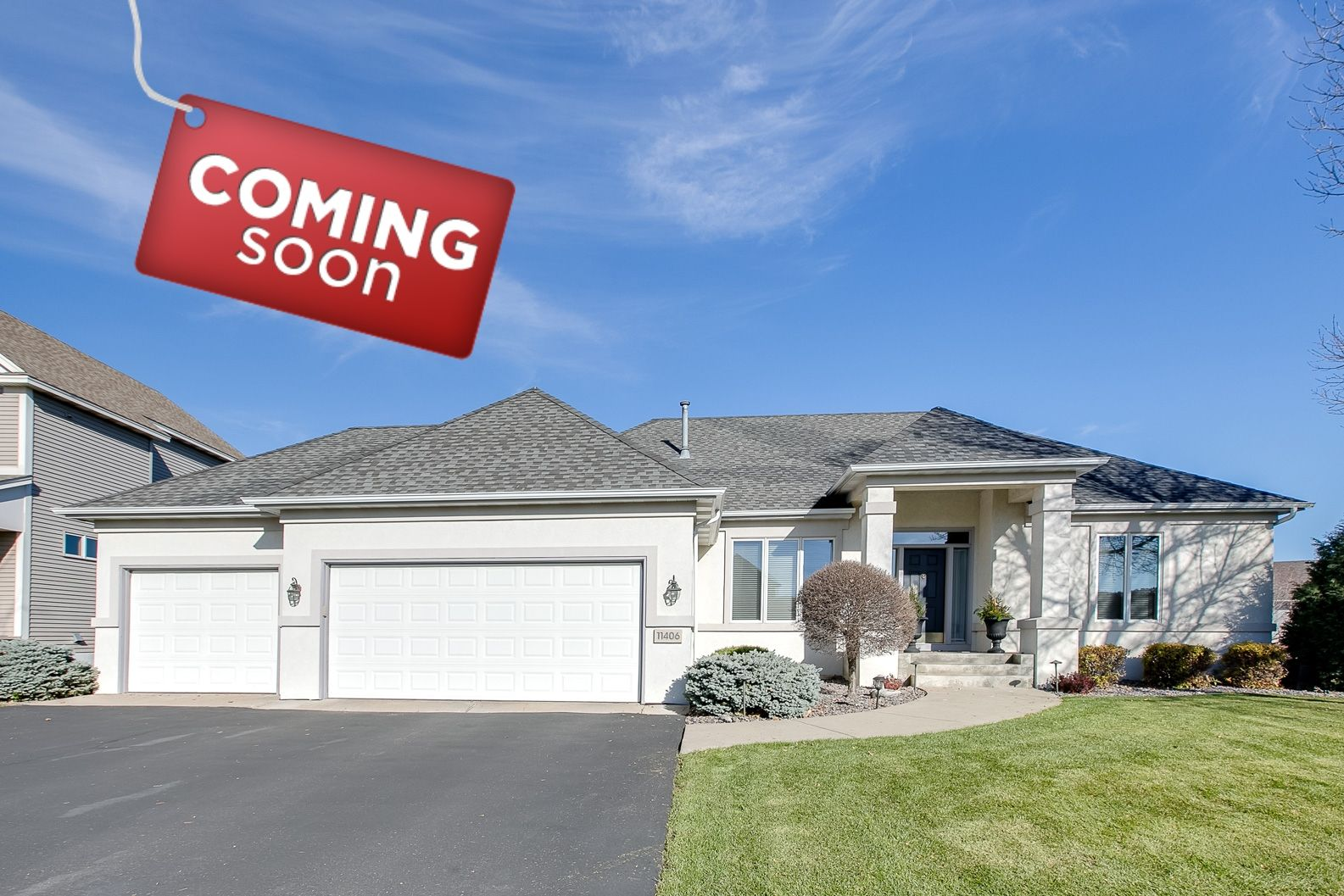 Homes For Near Elm Creek Park Reserve Champlin Search Just Listed And Coming Soon Non Mls Properties Direct Feed From Check Your Home Value