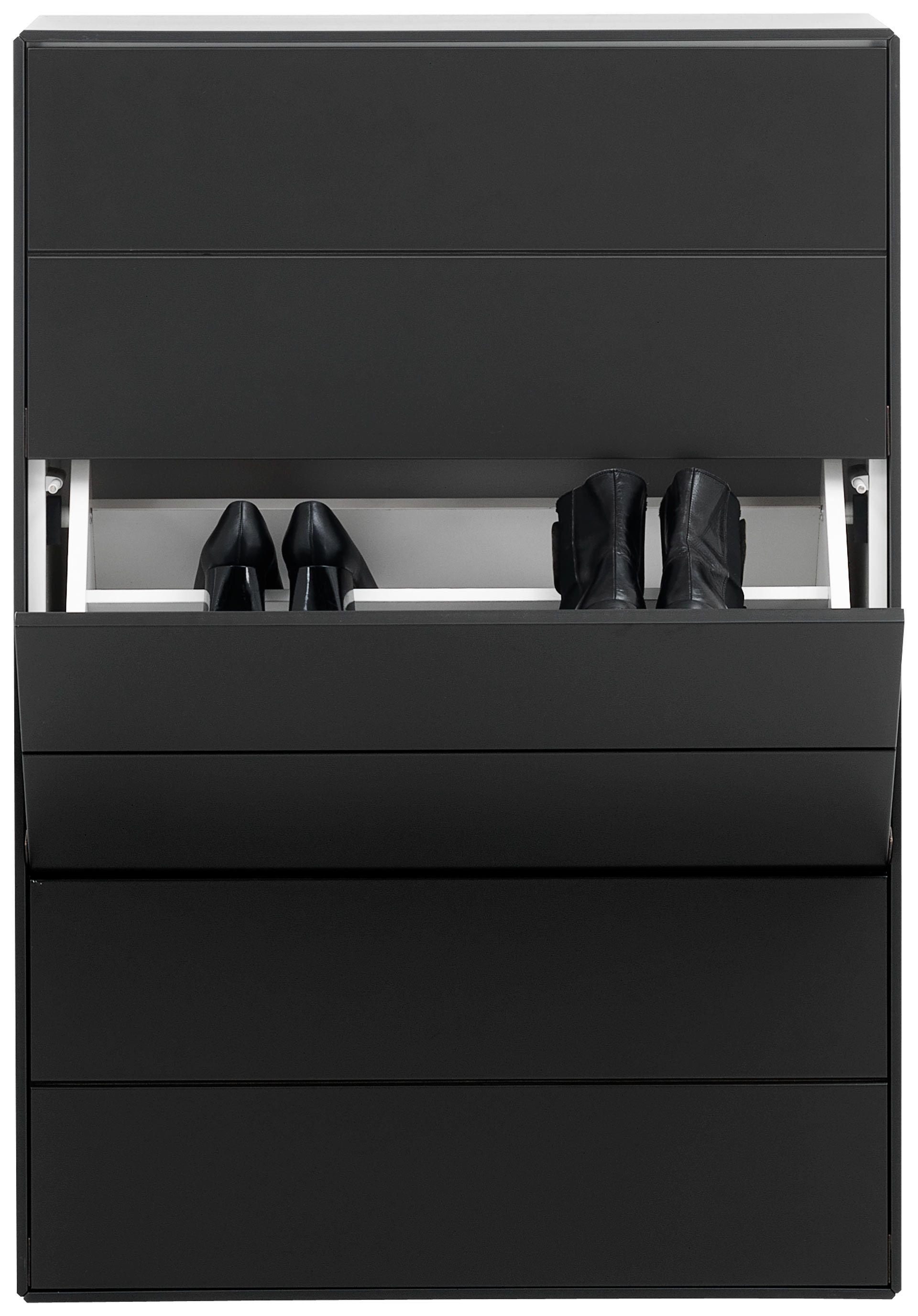 Design Garderobe & Schuhschränke kaufen  BoConcept®   WOHNUNG_Flur ...