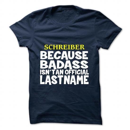 SCHREIBER - #girl tee #hipster tshirt. SCHREIBER, hoodie upcycle,sweatshirt quilt. HURRY =>...