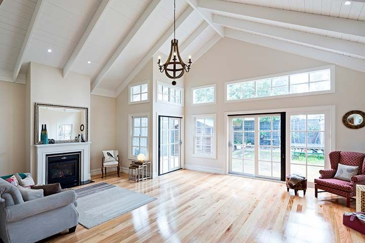 Image Result For Home Extension Ideas Examples Home Style