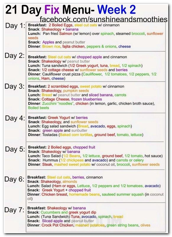 How to fast weight loss men menopause calorie meals diet chart for also rh pinterest