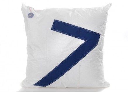 727 Sailbags - Pillow big
