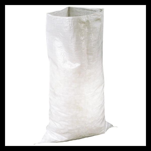Details Sur Sac Gravat Polypropylene Tresse Blanc Resistance 50 Kg Lot 100 Sacs 64l Btp Neuf Gravate Sac Blanc