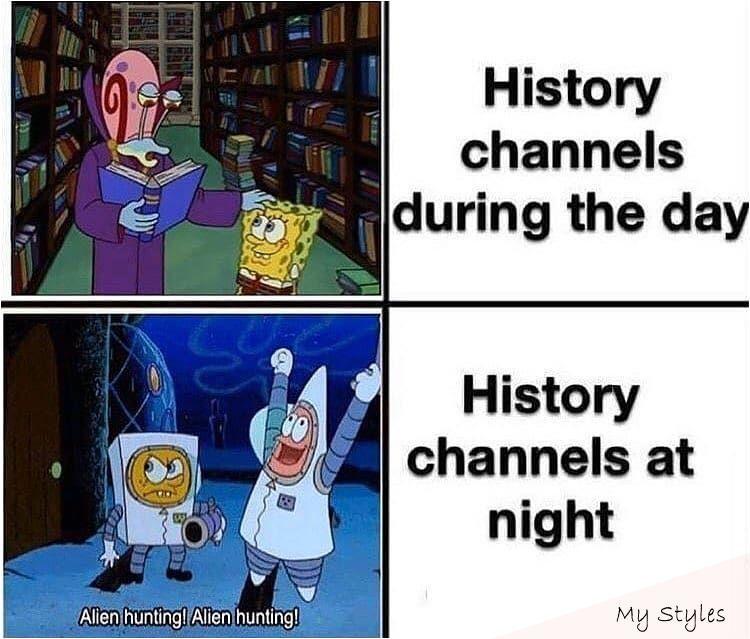 meme s  quotes memes  its memes  laughing memes  memes quotes  funnie memes  i m- #harry #potter #jokes