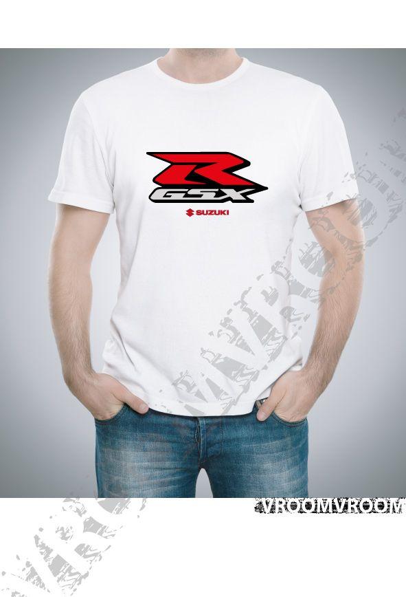 82 Of The Most Creative T Shirt Designs Ever: Moto T-shert футболка Vroomlife@gmail.com