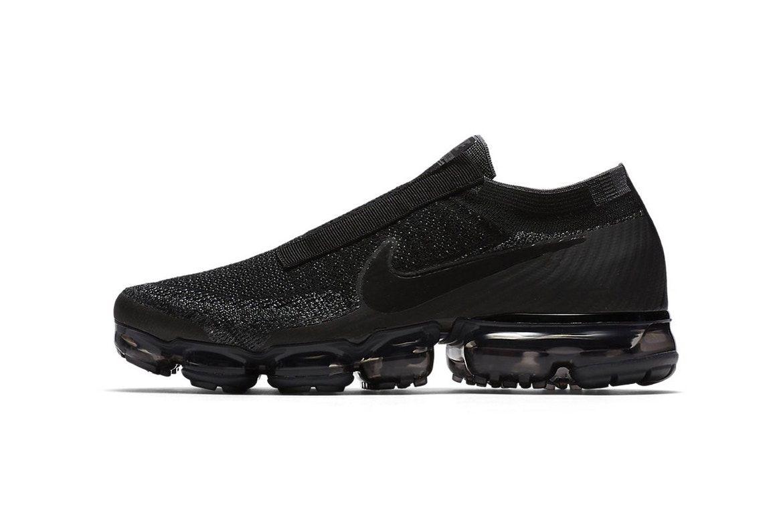 f2a8beb8d1a Der Nike Air VaporMax Laceless kommt im Dezember!