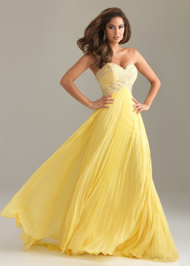 Night moves by allure prom dress style new low price formal