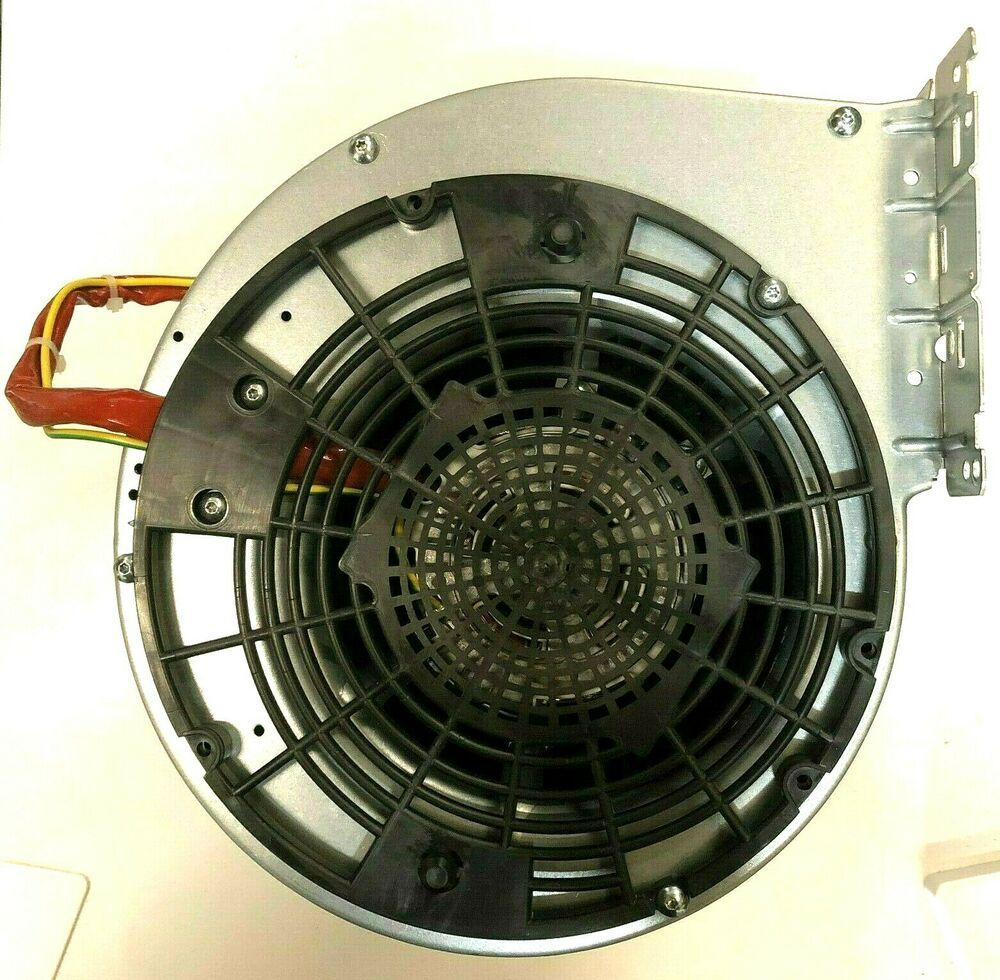 E2 50 Range Hood Motor Fan Blower 600cmf W11244048 00795554 Ap5951000 W10735405 Bosch Blower Fans Ebay Range Hoods