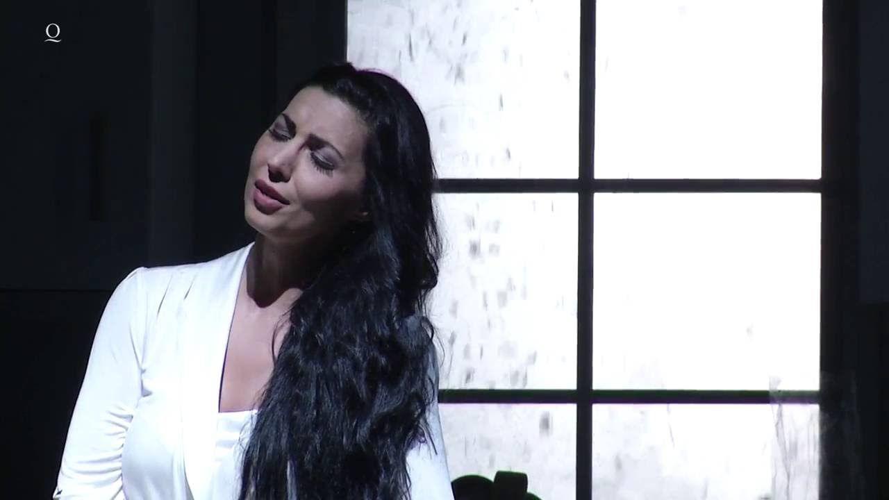 Young Directors Trouble In Tahiti Deutsche Oper Berlin Deutsche Oper Am Rhein West Side Story