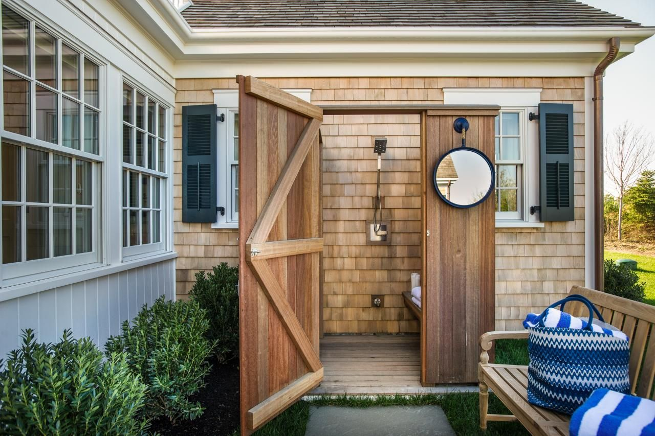 Dream Home 2015: Patio Pictures | Pinterest | Patios, Cod and Hgtv