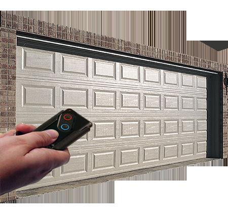 Wayne Dalton Garage Door Remote Garage Door Remote Garage Doors Wayne Dalton Garage Doors