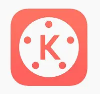 Kinemaster Pro Mod APK Download For Android » Free APK