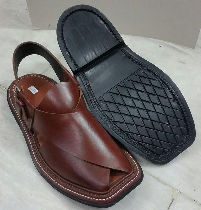 Best Mens Footwear in Pakistan Buy Top Men Shoes and Sandals